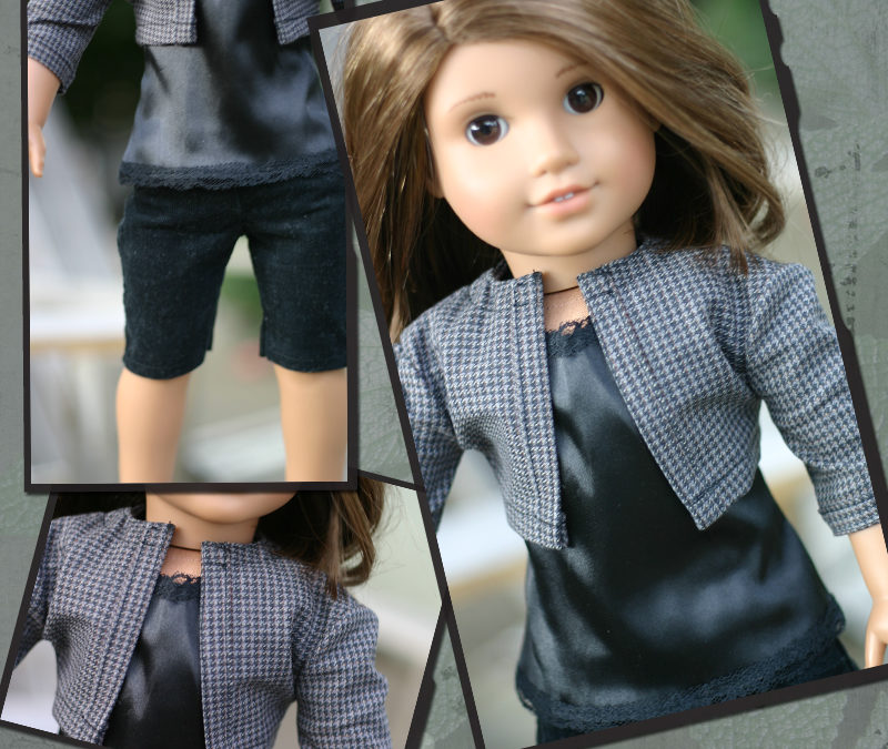 irish mod liberty jane couture doll clothes and sewing patterns
